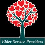 esp-tree-logo