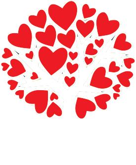 esp-whitetree-logo