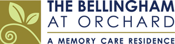 the-bellingham-orchard-logo