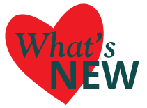 whats-new