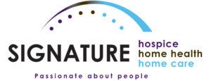 Signature HHH 2010 Logo