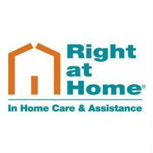 Right-At-Home-Northwest-Washington-Bellingham-WA1452977215322