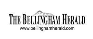 bellinghamherald