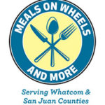 _MealsOnWheels_Logo_ServingWhatcomSanJuan_RGB_200px