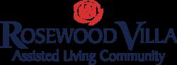 Rosewood-Villa-logo