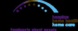 Signature-HHH-Logo