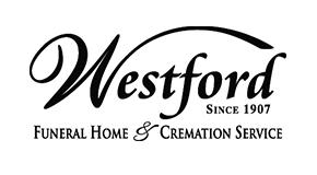 logo-westford-funeral-home-290x160