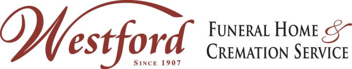 westford logo