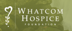 WhatcomHospiceFoundation_001