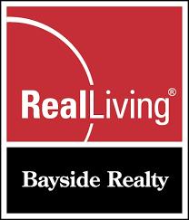Real Living Bayside