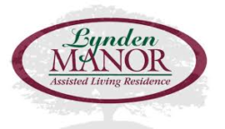 lynden manor