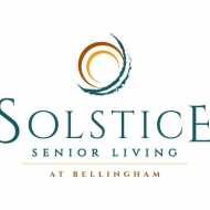 Solstice Senior Living