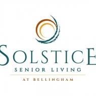 Solstice Senior Living