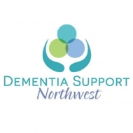Dementia Support Northwest