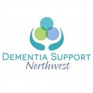 Dementia Support Northwest