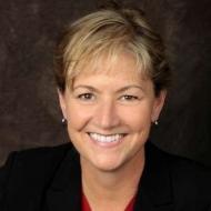 Cindy Sherwin LTCI