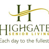 Highgate Senior Living