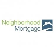 Neighborhood Mortgage