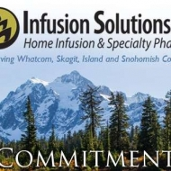 Infusion Solutions